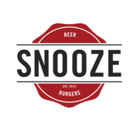 Thumb snooze red