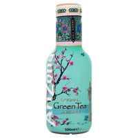 Thumb arizona green tea