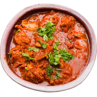 Thumb crockpot chicken curry recipe