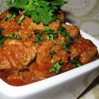 Thumb beef vindaloo