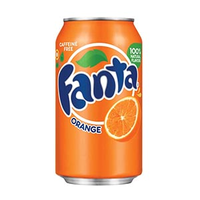 Thumb fanta can 33 cl