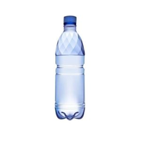 Thumb mineral water 50 cl bottle 1