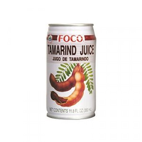 Thumb tamarind juice can 33 cl