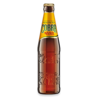 Thumb cobra beer indian 33 cl