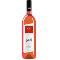 Thumb grover indian rose wine 75 cl 1