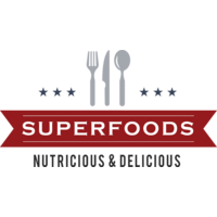 Thumb superfoods logo medium